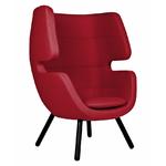 chaise-lounge-bureau-rouge