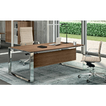 "Bureau de direction moderne ""X7"""