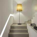 lampe_couloir_escalier