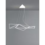 suspension_luminaire_blanc