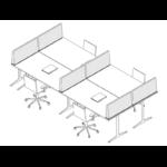 presentation_nomad_séparation_acoustique-2