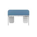 office-furniture_1-1_levitate-11