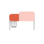 office-furniture_1-1_levitate-10