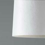 fibre de verre blanc