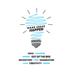 make-ideas-happen_blue