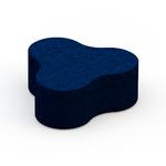 soft-seating_1-1_Tapa-6