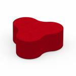 pou-design-rouge