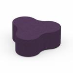 pouf-design-aubergine