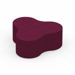pouf-design-bordeaux
