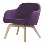 fauteuil-de-bureau-lounge-aubergine