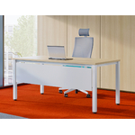 bureau simple professionnel