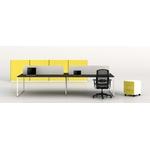 bureau bench 4