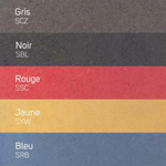 table-modulable-couleurs