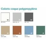 teintes_polypropylène