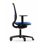 fauteuil-rembourré-bleu2