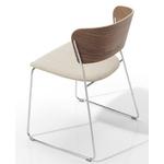 chaise_pieds_trai_neau_arc_design_yonoh_inclass_-_haut_-_meuble_sodezign