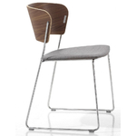 chaise_pieds_trai_neau_arc_design_yonoh_inclass_-_profil_-_meuble_sodezign