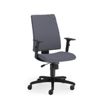office-chairs_1-1_Intrata-17
