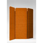 panneau-acoustique-zig-zag-orange