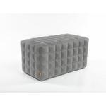 Cube-3D-Duo-2
