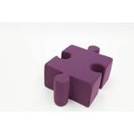 Puzzle-05-200x200