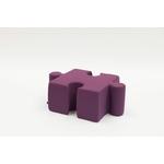 Puzzle-06-200x200