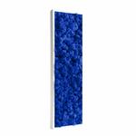 tableau-végétal-en-lichen-bleu2