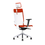 office-chairs_1-1_Belite-7
