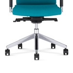 office-chairs_1-1_Belite-15