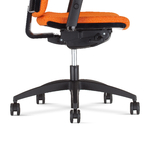 office-chairs_1-1_Belite-16