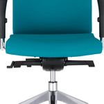 office-chairs_1-1_Belite-20