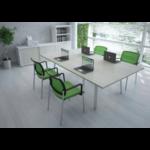 Table de conférence et de coworking