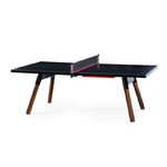 Table de réunion ping-pong (Taille Medium)
