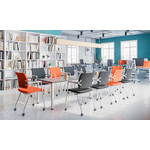 office-furniture_10-6_EasySpace-25