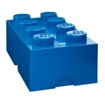 LEGO Storage Brick 8_blue (2)