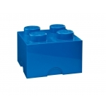 LEGO Storage Brick 4_blue (2)