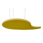 panneau-acoustique-virgule-jaune