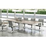 Table-de-réunion-design-pour-bureau