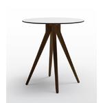 table-basse-design-scandinave_bois-foncé