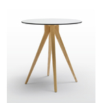 table-basse-design-scandinave