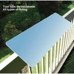 reflecteur-balcon (3)