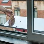 Réflecteur fenêtre 60 cm