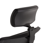 office-chairs_1-1_Z-body-2