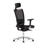 chaise-bureau-ergonomique