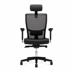 office-chairs_1-1_Z-body-8