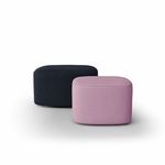 petit-et-grand-pouf-simple2