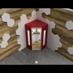 phonebox-angle