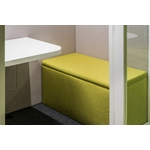 silentlab_micro-office-double_mikro-kancelar-pro-dva_praha-07