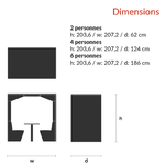 Dimensions2