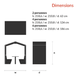 Dimensions4